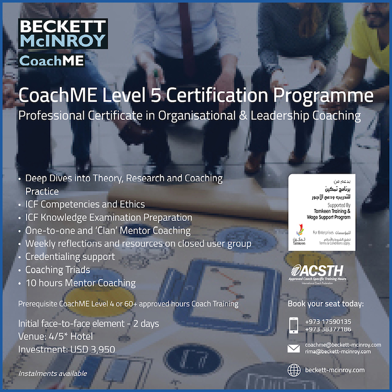 coachme-level-5-insta