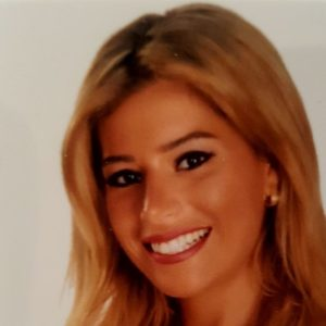 Rima Al-Ibrahim